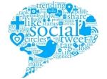 social-networking-bubble