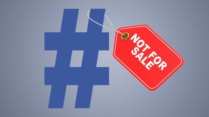 hashtag-advertising