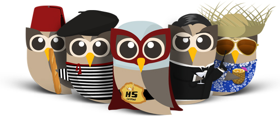 hootsuite-owls-united