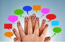 socialhand