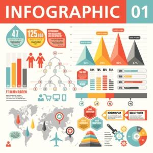 infographic_elements