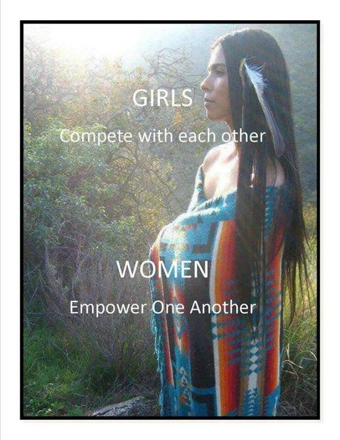 girlswomen