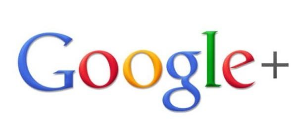8039-googlepluslogo-1316272968-286-640x480