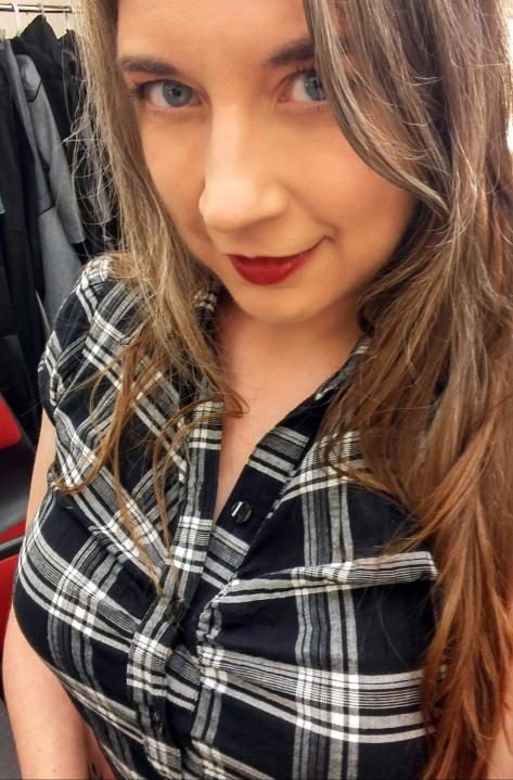 0926151450a_HDR_makeup_prehair2