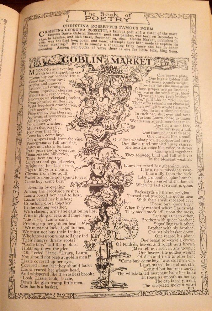 GoblinMarket