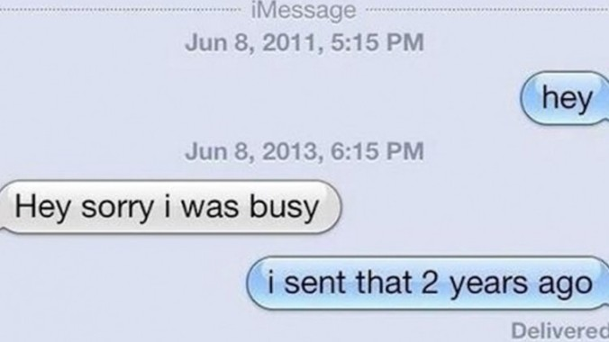 ignored-texts-750x422
