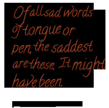 ofallsadwords.png