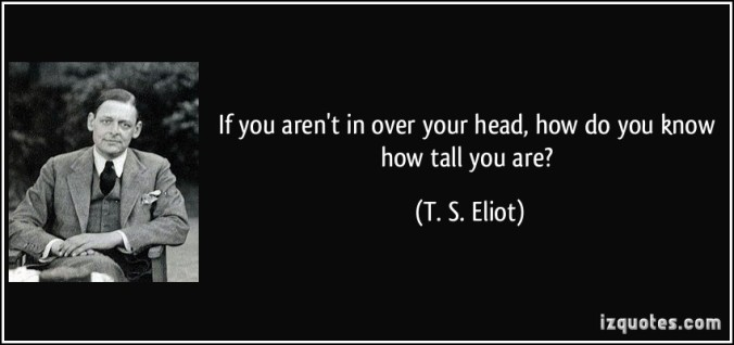 quote-if-you-aren-t-in-over-your-head-how-do-you-know-how-tall-you-are-t-s-eliot-56969