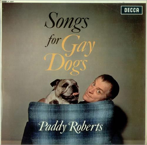 songsforgaydogs