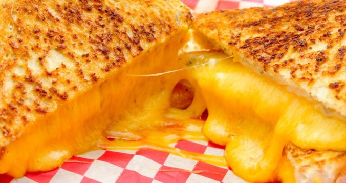 the-big-cheesy-grilled-cheese-event