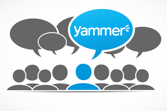 yammer-logo.png