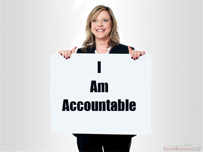 I-am-an-accountable-employee