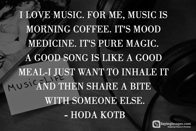i-love-music-quotes