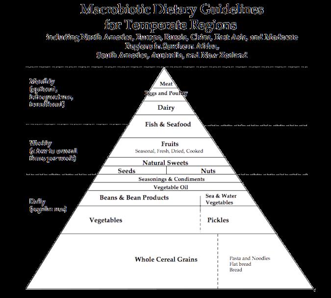 macrobiotic-dietary-pyramid