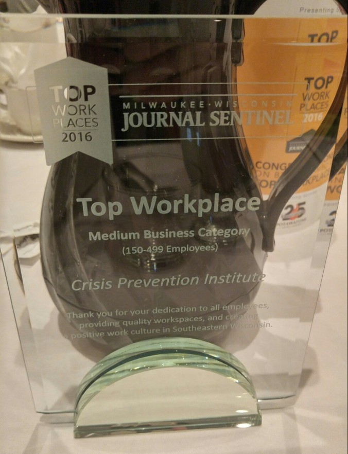 0422160733_HDR_topworkplaceaward
