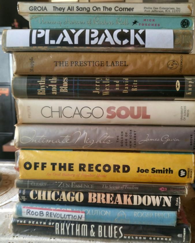 Bookspine_9
