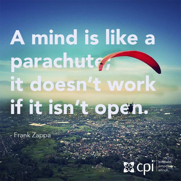 CPI_Quote_parachute