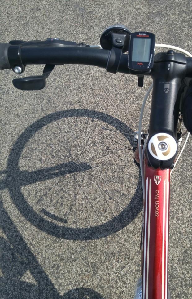 bicycling_shadow
