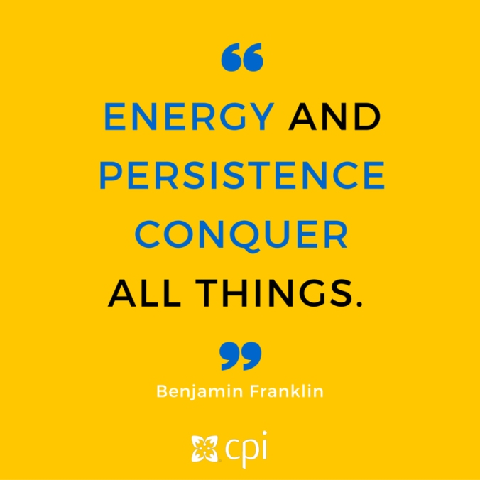 CPI_Quote_Energy and Persistence copy