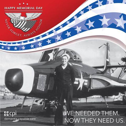 honoring_memorial_day