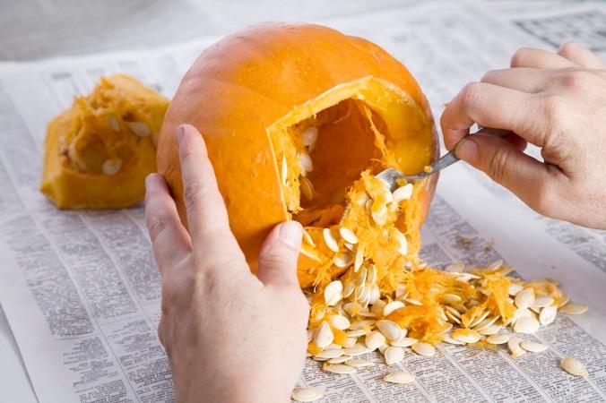 Pumpkin-Carving-Plumbing-Woes-Plumber-Carmel-IN