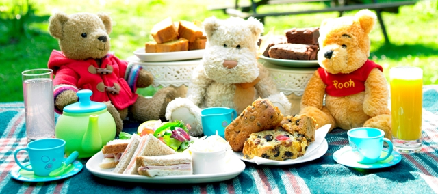 Teddy_bears_picnic