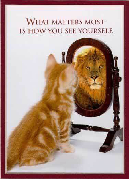 what-matters-most-is-how-you-see-yourself.jpg