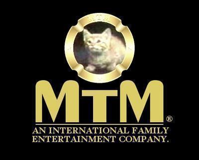 MTM_logo_2.jpg