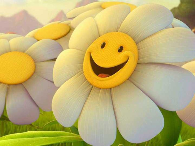 cartoons_smiling_flower-0157.jpg