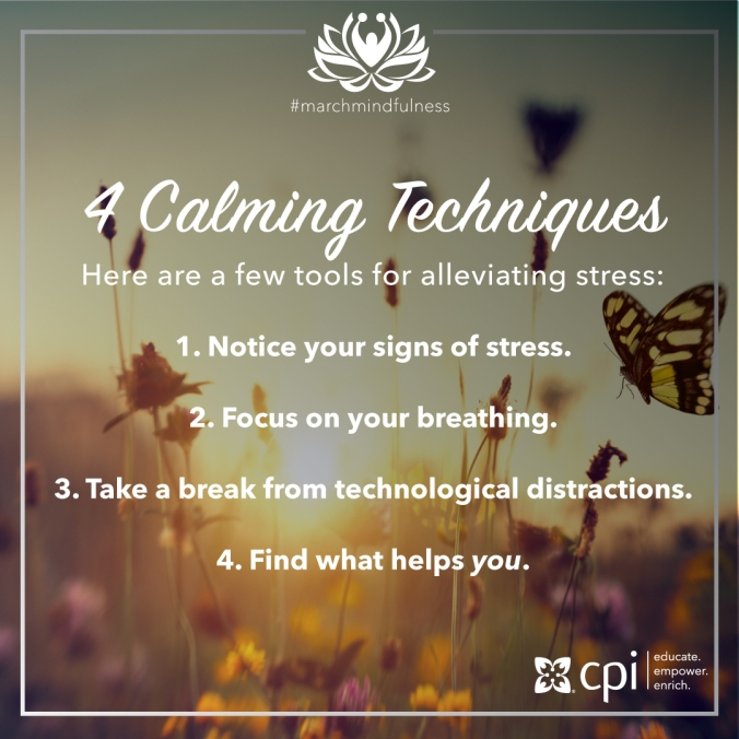 04_MM17_Calming-Techniques-SQ