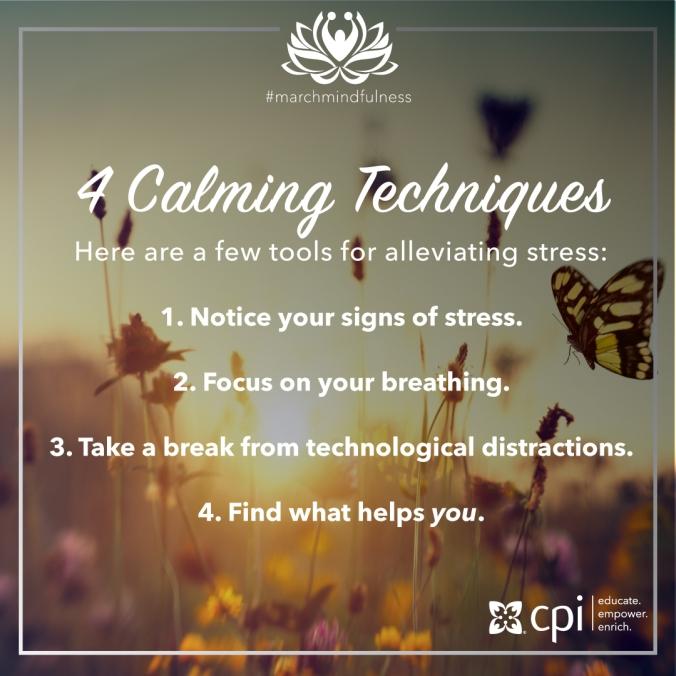 04_MM17_Calming-Techniques-SQ