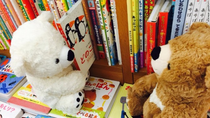 170227145313-02-stuffed-animals-reading-exlarge-169