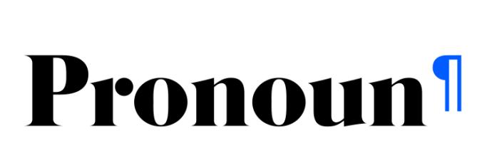 pronoun-logo767x647.png