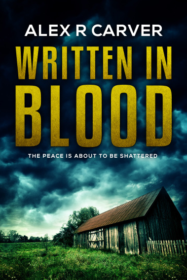 2016-950-ebook-alex-carver-blood
