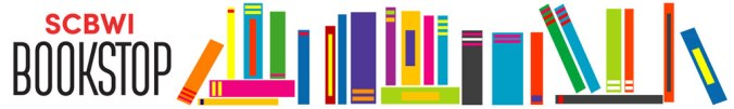 BookStop-header