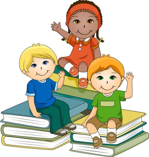 childrens-book-clipart.jpg