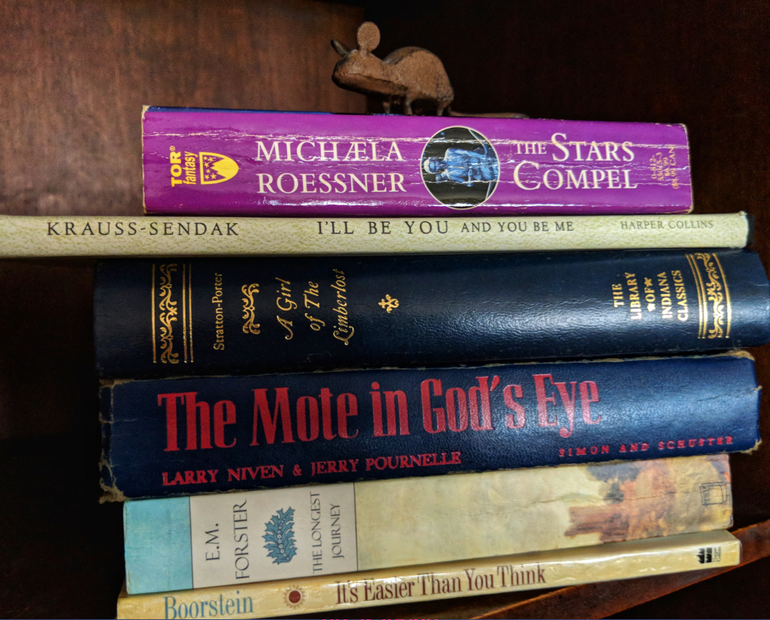 bookspinepoetry_instagram.png