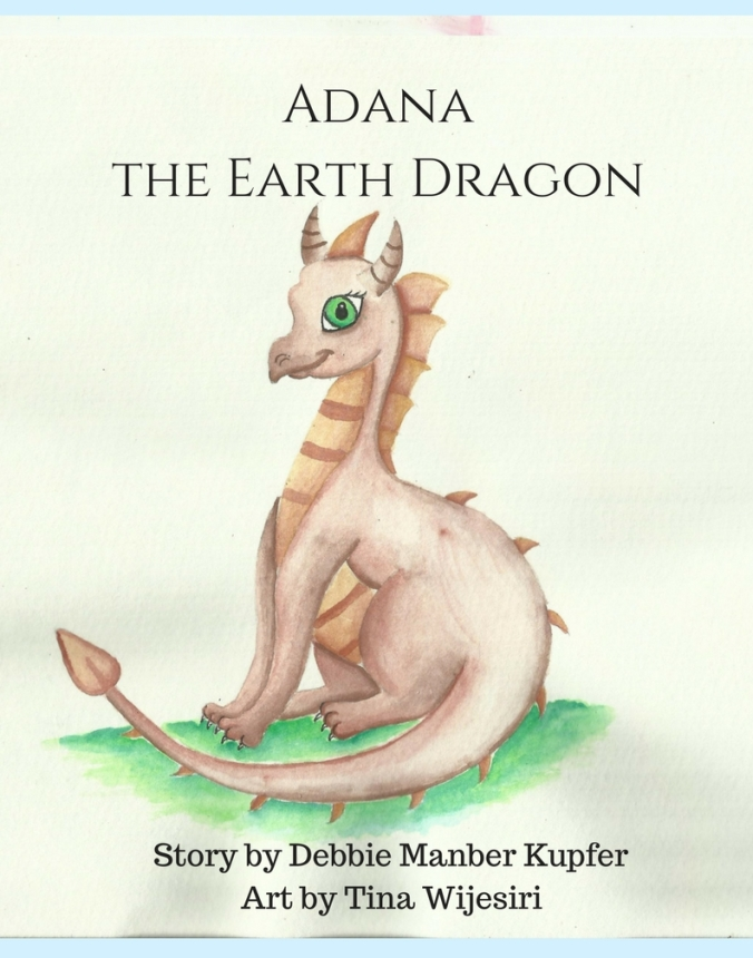 Adana the Earth Dragon.jpg