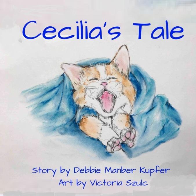 Cecilia's Tale Front.jpg