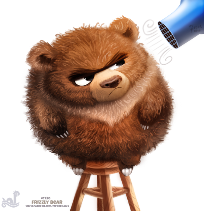 daily_painting_1730__frizzly_bear_by_cryptid_creations-dbk8zol.png