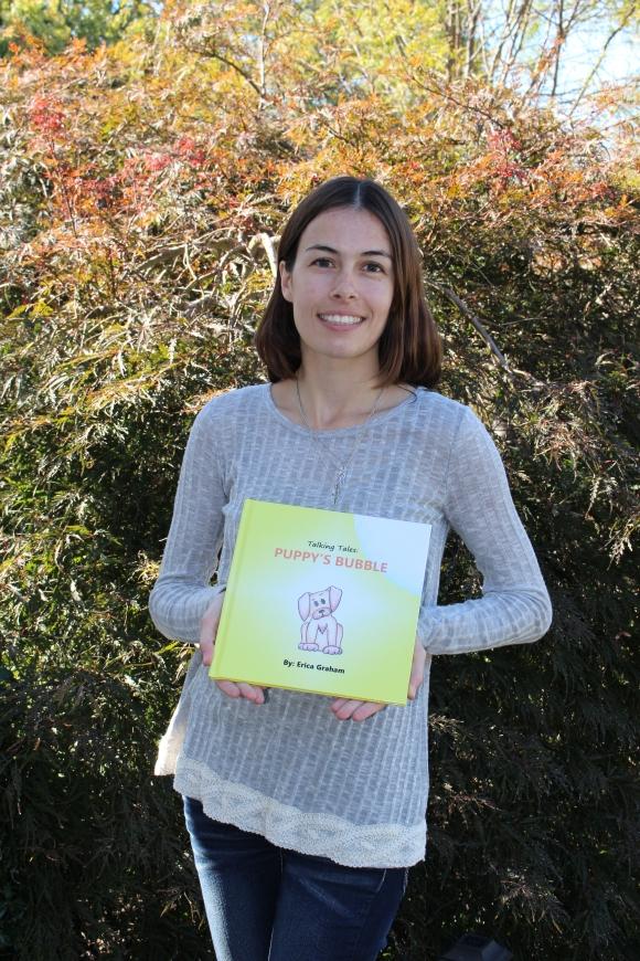 Erica Graham Author Photo Award Winning Book.jpg