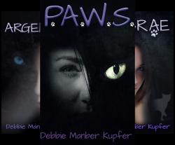 PAWS-Saga3.png