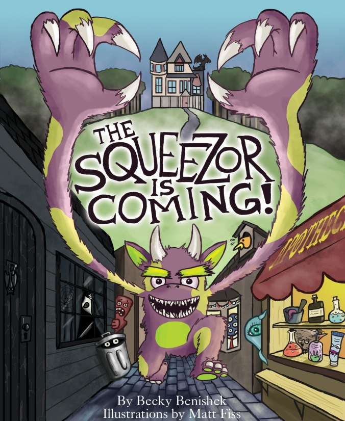 squeezor-cover_front_10-18