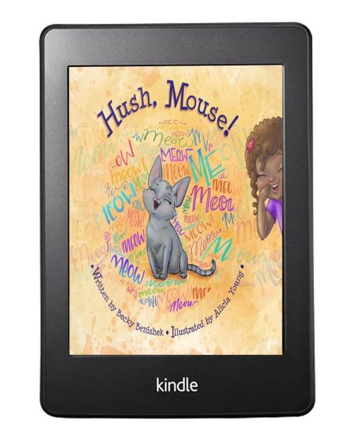 HushMouse_tablet.jpg