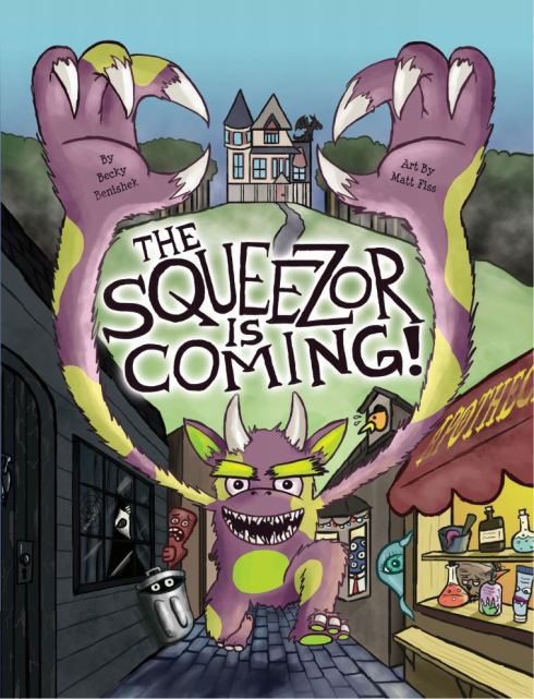 The_Squeezor_is_Coming_Benishek