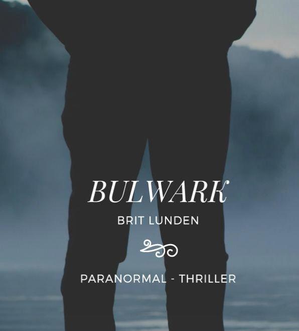 B ulwark.JPG