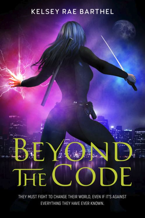BeyondtheCode.JPG