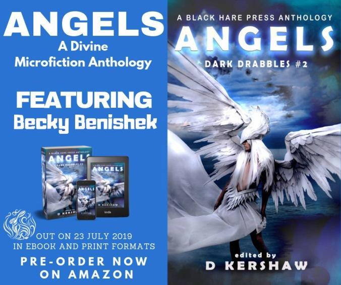 Angels_BB