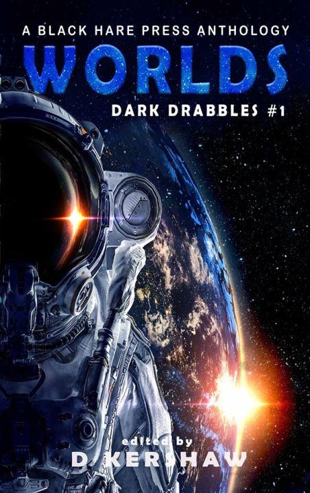 DarkDrabbles_PaperbackeBook