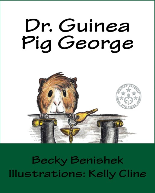 Dr._Guinea_Pig_George_Covergreen_readersnew